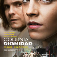 Colonia Dignidad Imdb