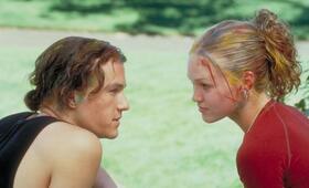 10 Dinge, die ich an Dir hasse mit Heath Ledger und Julia Stiles - Bild 12