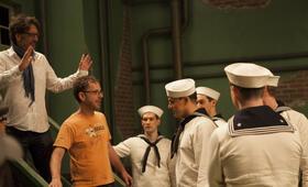 Hail, Caesar! mit Ethan Coen, Joel Coen und Channing Tatum - Bild 81