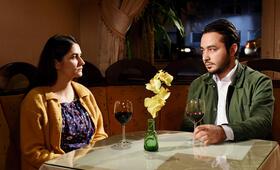 Die andere Seite der Hoffnung mit Niroz Haji und Sherwan Haji - Bild 4