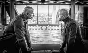Fast & Furious: Hobbs & Shaw mit Jason Statham und Dwayne Johnson - Bild 28