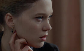 Die Schöne und das Biest mit Léa Seydoux - Bild 22