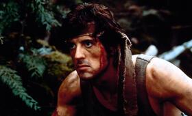 Rambo mit Sylvester Stallone - Bild 187