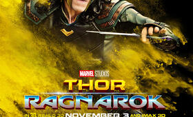 Thor 3: Tag der Entscheidung mit Tom Hiddleston - Bild 97