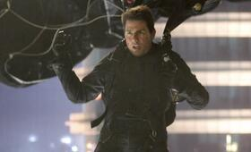 Mission: Impossible 3 mit Tom Cruise - Bild 152