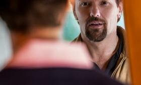 The Gift mit Joel Edgerton - Bild 31
