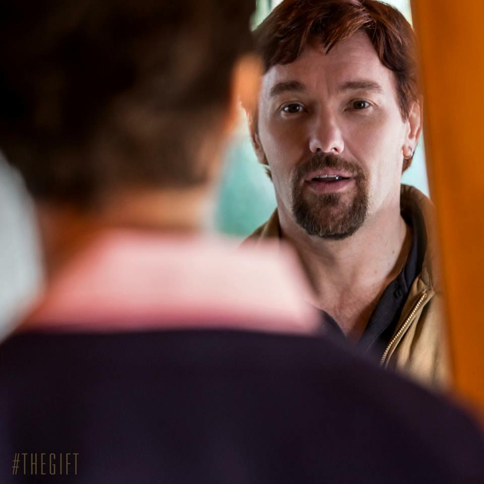 The Gift Moviepilot
