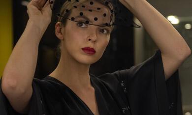 Killing Eve - Staffel 2 mit Jodie Comer - Bild 5