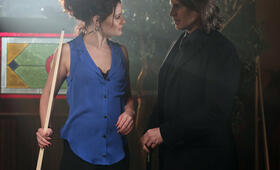 Once Upon a Time - Es war einmal ... - Staffel 2 - Bild 9