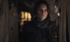 Rogue One: A Star Wars Story mit Felicity Jones - Bild 79