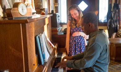 Mr. Church mit Eddie Murphy und Britt Robertson - Bild 8