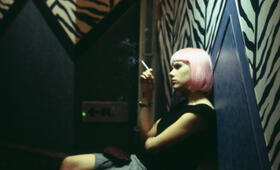 Lost in Translation mit Scarlett Johansson - Bild 41