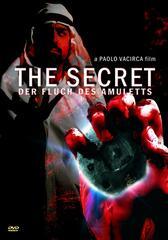 The Secret - Der Fluch des Amuletts