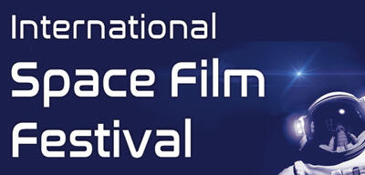 Das 1. internationale Space Film Festival in Berlin