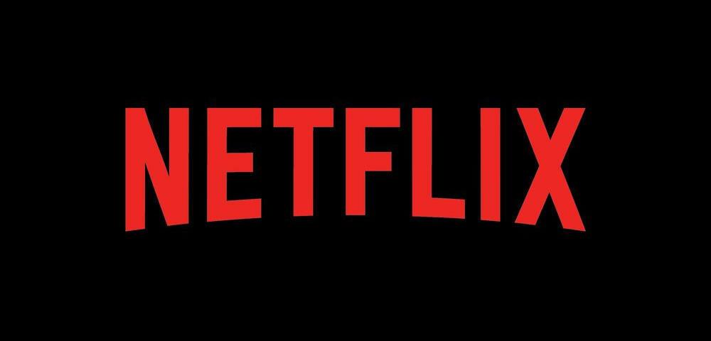 Das gab es noch nie: Netflix hebt Anime auf eine völlig neue Ebene