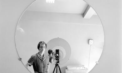 Finding Vivian Maier - Bild 7