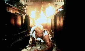Das fünfte Element mit Bruce Willis - Bild 271