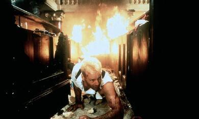 Das fünfte Element mit Bruce Willis - Bild 3