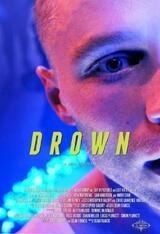 Drown - Poster