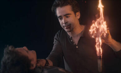Fright Night mit Colin Farrell - Bild 1