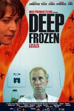 Deepfrozen - Poster