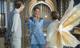 Zahnfee auf Bewährung mit Dwayne Johnson, Julie Andrews und Stephen Merchant - Bild 2