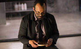Westworld, Westworld Staffel 1 mit Jeffrey Wright - Bild 12