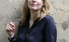Toni Erdmann mit Maren Ade - Bild 21