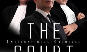 The International Criminal Court - Bild 28