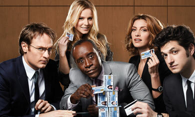 House of Lies - Bild 5