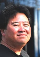 Albert Pyun