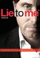 Lie To Me Staffeln