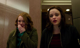 Wish Upon mit Joey King und Shannon Purser - Bild 67