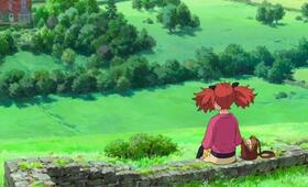Mary and the Witch's Flower - Bild 5