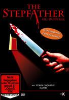 The Stepfather - Kill, Daddy, Kill