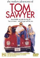 Ein toller Sommer mit Tom Sawyer