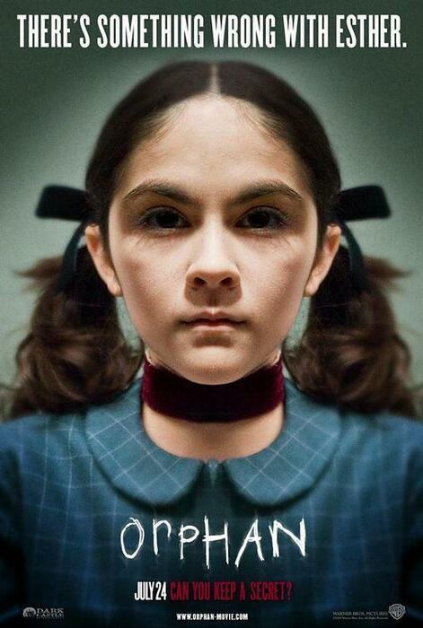 Orphan - Das Waisenkind - Bild 15 von 15