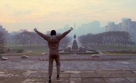 Rocky mit Sylvester Stallone - Bild 15