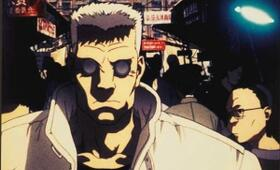 Ghost in the Shell - Bild 20