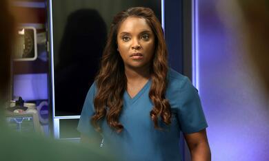 Chicago Med - Staffel 7 - Bild 10