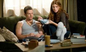 Shooter mit Mark Wahlberg und Kate Mara - Bild 211