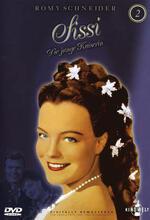 Sissi - die junge Kaiserin Poster