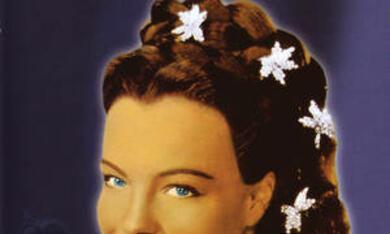 Sissi - die junge Kaiserin - Bild 1