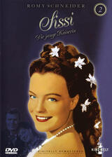 Sissi - die junge Kaiserin - Poster