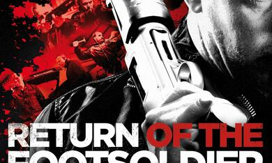 Return of the Footsoldier - Bild 8