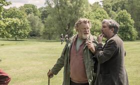 Hampstead Park – Aussicht auf Liebe mit Brendan Gleeson und Joel Hopkins - Bild 47