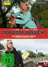 Mord mit Aussicht - Poster