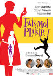 Faismoiplaisir 2008 xxl