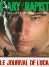 Tagebuch eines Vergewaltigers - Poster