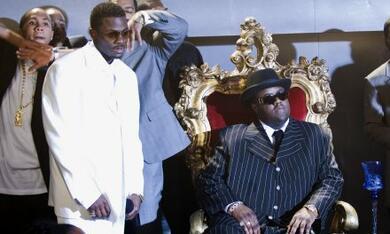 Notorious B.I.G. - Bild 8